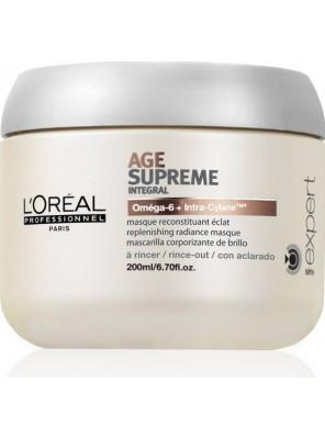 L'Oreal Professionnel Age Supreme Masque (200ml)