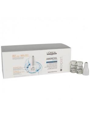 L'OREAL PROFESSIONNEL AMINEXIL ADVANCED (42X6ml)