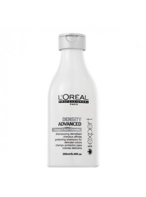 L'oreal Professionnel Serie Expert Density Advanced Shampoo (250ml)