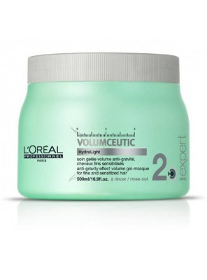 L'Oreal Professionnel Volumceutic Masque (500ml)