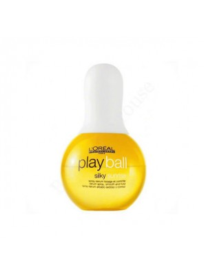 L'oreal Play Ball Sunrise Serum Spray (150ml)