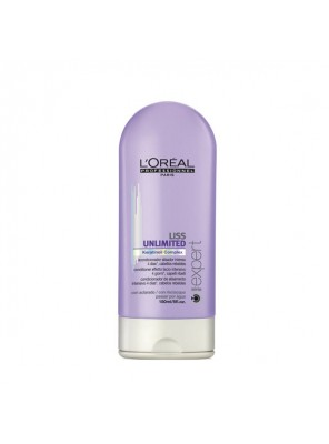L'OREAL PROFESSIONNEL SERIE EXPERT LISS UNLIMITED CONDITIONER 150ml