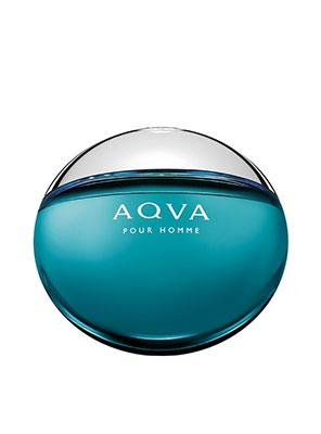 Aqua Pour Homme Eau de Toilette Spray 50ml