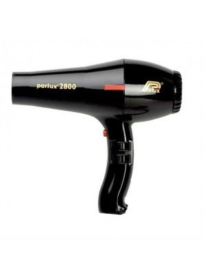 PARLUX 2800 Black 1760W