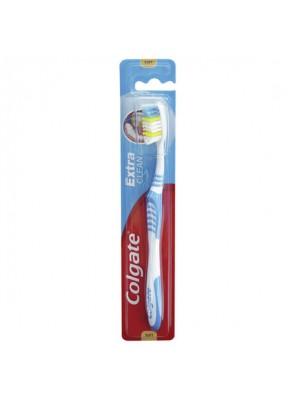 Οδοντόβουρτσα Colgate Extra Clean Medium