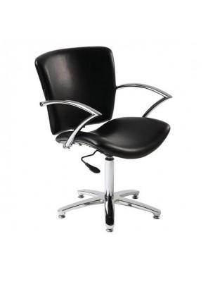 Καρέκλα Κομμωτηρίου Κωδ. Η-Α010