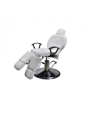 Καρέκλα Πεντικιούρ Κωδ. ZDC-227