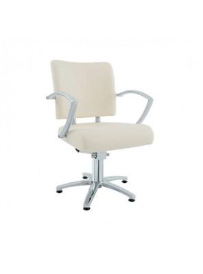Καρέκλα Κομμωτηρίου Η-Α011
