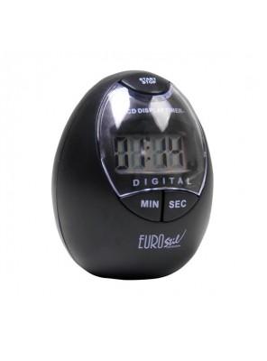 Eurostil Χρονόμετρο