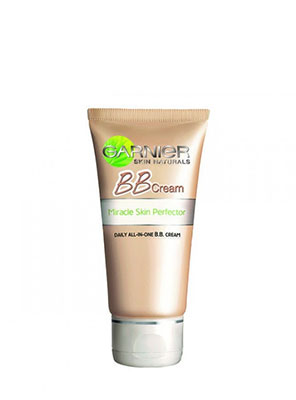 Garnier BB Cream Oil Light 50ml