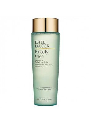 Estee Lauder Perfectly Clean (200ml)