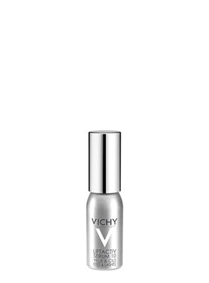 Vichy Liftactiv Serum 10 Yeux & Cils 15ml