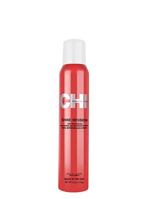 CHI Shine Infusion  (150gr)