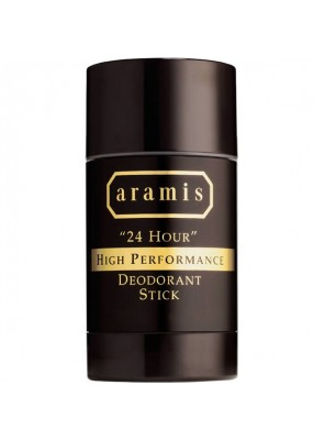 Aramis 24 Hour High Performance Deodorant Stick  (75 ml)