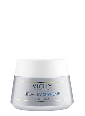 Vichy Liftactiv Supreme Progressive 50ml