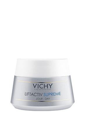 Vichy Liftactiv Supreme Progressive 50ml
