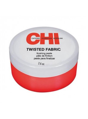 Chi Twisted Fabric Finishing Paste (74g)