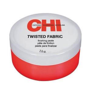 Chi Twisted Fabric Finishing Paste (74g)