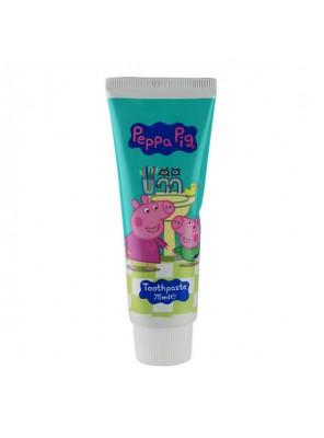 Οδοντόκρεμα Παιδική Peppa Pig (75ml)