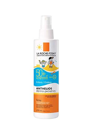 La Roche- Posay Anthelios Spray SPF50+ 200ml