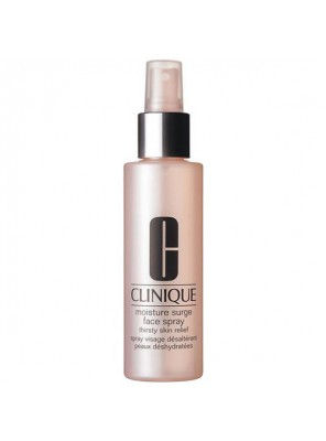 Clinique Moisture Surge Face Spray (125ml)