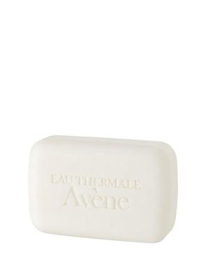 Avene Soap 100gr