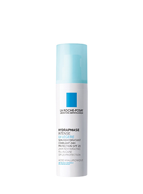 La Roche Posay Hydraphase UV 50ml