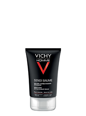 Vichy Homme Sensibaume 75ml After Shave