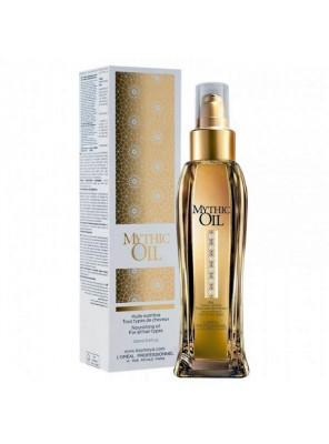 L'oreal Professionnel Mythic Oil  Oil (100 ml)