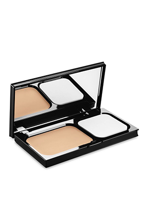 Vichy Dermablend Compact Cream Foundation Nude 25 - SPF30