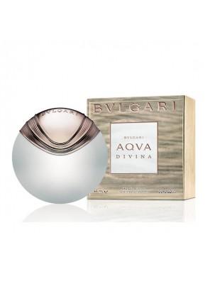 Bulgari-Aqva Divina Eau de Toilette (25 ml)