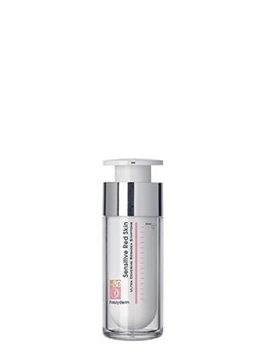 FrezyDerm Sensitive Red Skin Tinted SPF 30 30ml