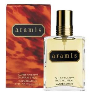 Aramis-Aramis Eau de Toilette (240 ml)