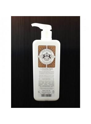Dear Barber Conditioner - Μαλακτική Κρέμα Για Γενειαδες & Μαλλια (1000 ml)