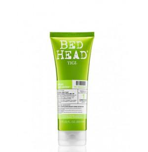 TIGI Bed Head - Urban Antidotes Re-Energize Conditioner 200ml