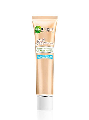 Garnier BB Oil-Free Medium 40ml