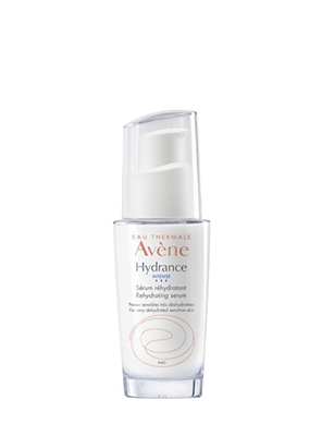 Avene Hydrance Intense Serum Rehydratant 30ml