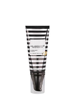 eslabondexx protective styling shine hair serum 100ml