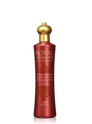 Chi Royal Treatment Hydration Conditioner 355ml