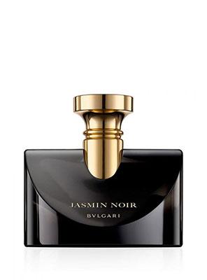 bvlgari splendid jasmin noir edp 100ml