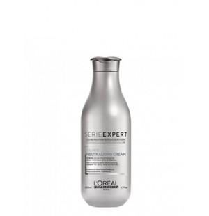 L'Oreal Professionnel Silver Conditioner 200ml