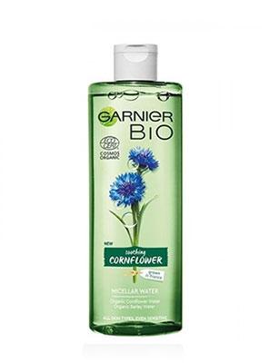 Garnier Bio Micellaire Water 400ml