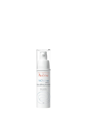 Avene Cleanance Comedomed Concentre 30ml