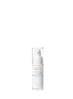 Avene A Oxitive Cream Yeux 15ml
