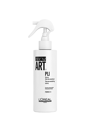 loreal professionnel tecni art new pli shaper 190ml