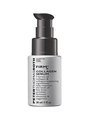 Peter Thomas Roth - FIRMx Collagen Serum 30ml