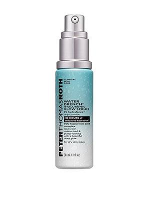 Peter Thomas - Water Drench Hyaluronic Glow Serum 30ml