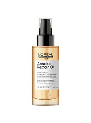 loreal absolut repair serum 90ml