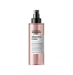 loreal professionnel serie expert vitamino color spray 190ml