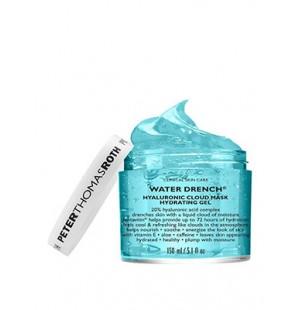 water drench hyaluronic cloud mask hydrating gel 150ml
